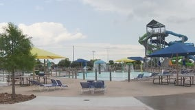 Typhoon Texas in Pflugerville gears up for planned Friday re-opening