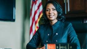 Georgia AG names Cobb County prosecutor to Ahmaud Arbery case