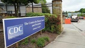 Colorado Gov. Polis pushes back against CDC's coronavirus death counts