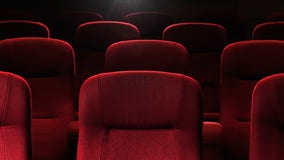 Sky Cinemas permanently closes in Dripping Springs