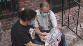 Olvera Street merchants want help from city of LA
