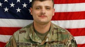 Harker Heights police investigating shooting death of Fort Hood solider as murder