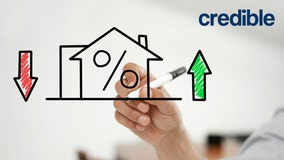 How to get the best mortgage refinance rates