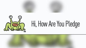 """""""Hi, How Are You?"""": Organizations pledge to promote mental health"""