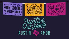 """Siete Foods and Loro team up for """"Juntos at Home: Austin Amor"""" event on May 5"""