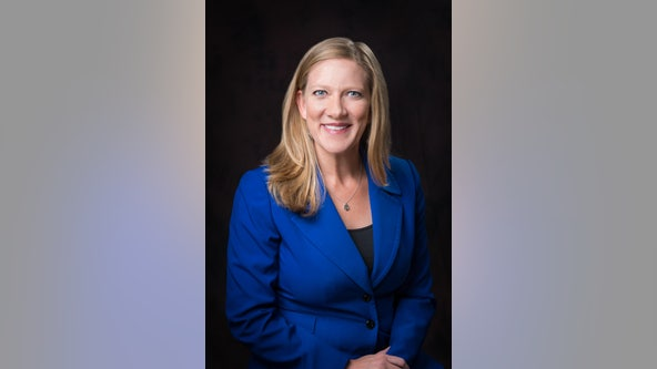 Georgetown Mayor Pro Tem resigns due to planned move