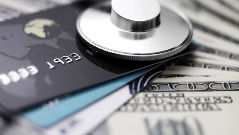 Credible-credit-card-emergency-iStock-160948349.jpg