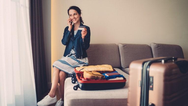 Credible-hotel-credit-cards-iStock-1082470070.jpg