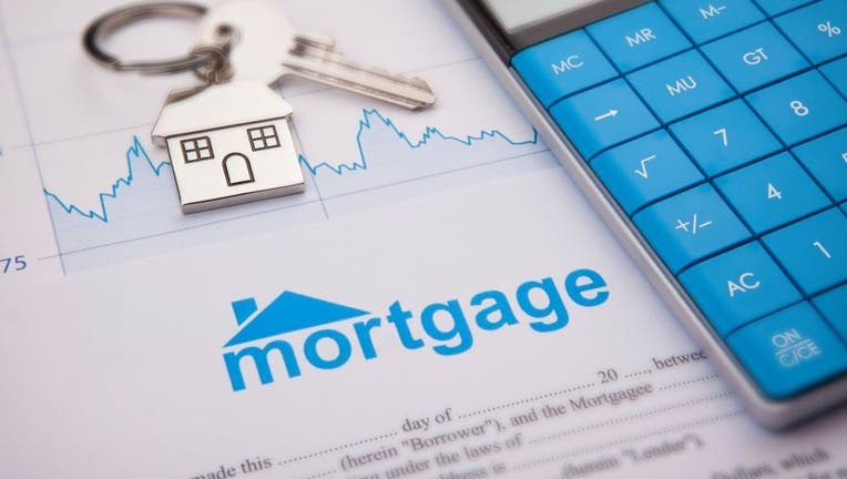 Credible-mortgage-types-iStock-1133438028.jpg