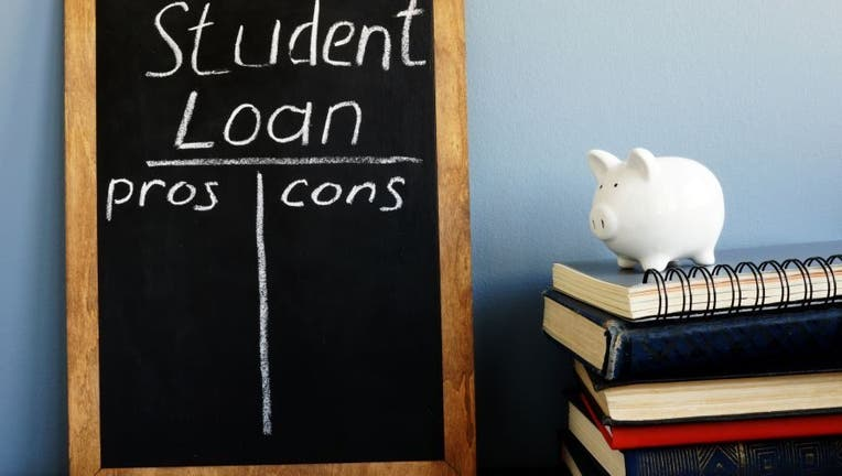 Credible-student-loan-refinance-rates-iStock-1068445424.jpg