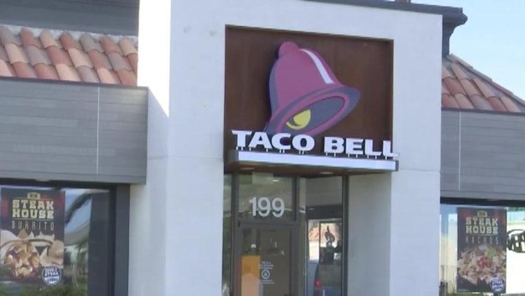 taco-bell-1.jpg