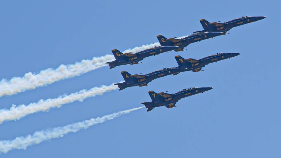 Blue-Angels-by-Jennifer-Lim-in-McKinney-e1588786887235.jpg