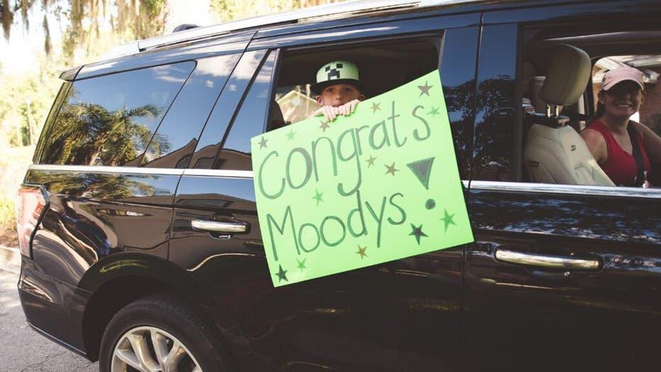 Elizabeth-Moody-3-Cayela-Moody-Facebook.jpg