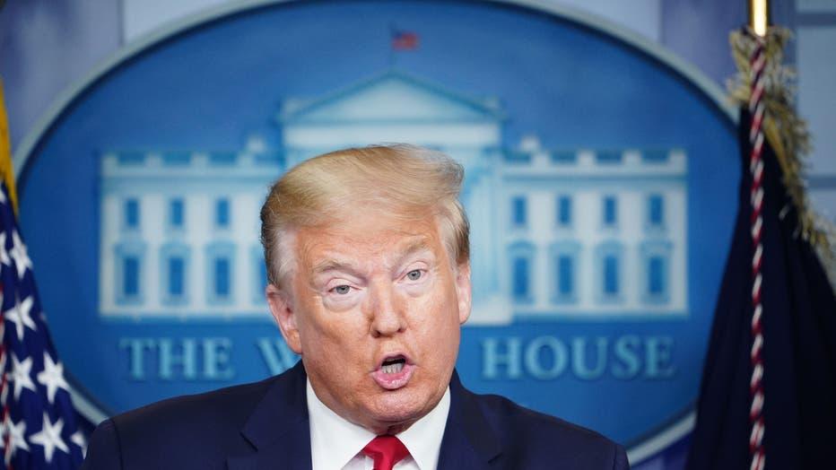 4301a9fe-us-politics-TRUMP-briefing