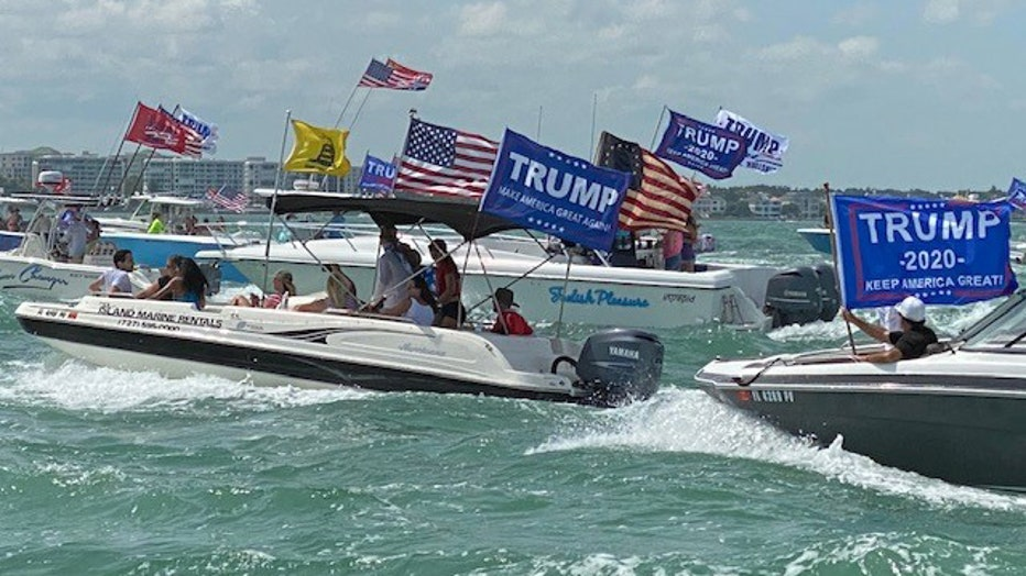 Trump-boat-parade-RESIZED.jpg