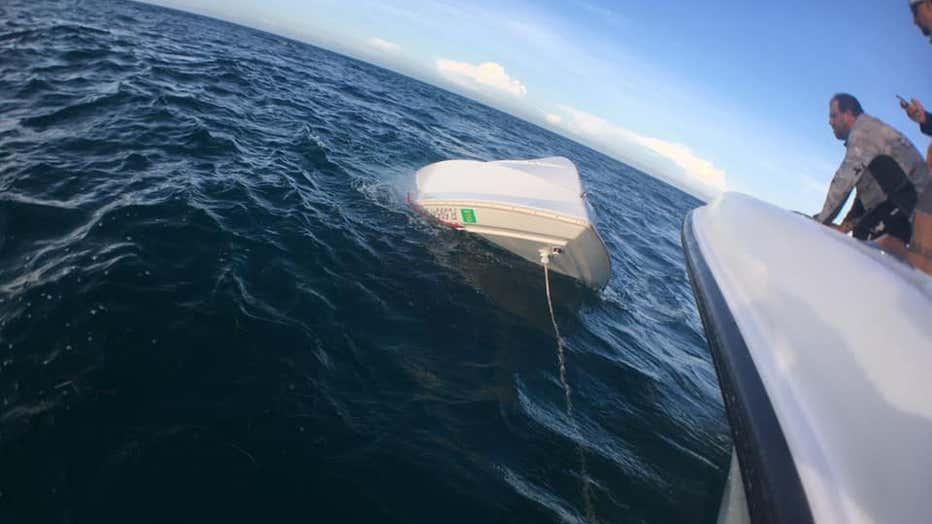 boat-capsized.jpg