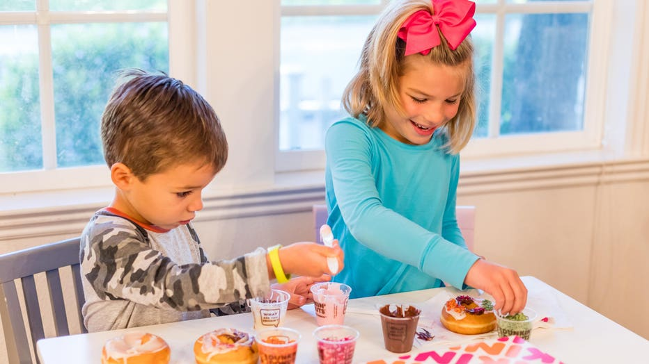donuts-with-kids.jpg