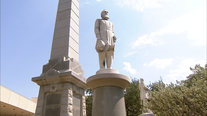 Court ruling clears the way for Dallas to remove Confederate monument