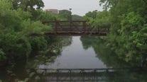 Abbott closes tubing, rafting businesses in Texas