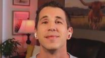 Austinite Kyle Klinger talks about 'Labor of Love'