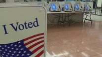 Travis County elections division ramp up polling protocols to ensure voter safety