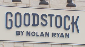 Good Day Cooks: 'Goodstock' by Nolan Ryan
