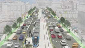 Project Connect transit plan one step closer to becoming reality