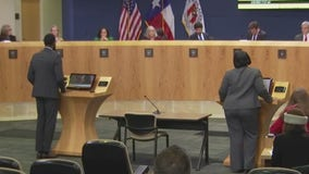 Austin Police Association PAC asks council members to return campaign donations