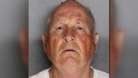 Joseph DeAngelo expected to plead guilty as Golden State Killer