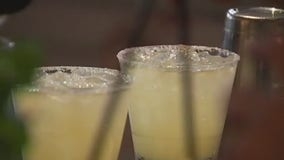 Texas Restaurant Association looking to expand alcohol-to-go in Texas