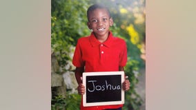 Endangered missing child in East Austin found safe, says Austin police