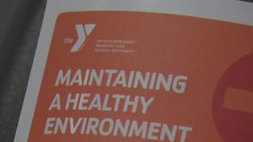YMCA in NW Austin reopens, joining other organizations, businesses across Texas