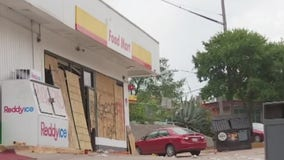 FOX 7 Discussion: People using COVID-19 funds to help damaged businesses