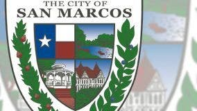 City of San Marcos reopening parks, river access, and facilities