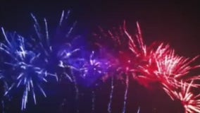 New Braunfels closes riverside parks, postpones 4th of July fireworks