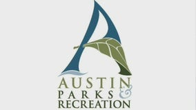 Lottery opens up for Austin Parks and Recreation summer camps