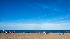 Officials urge people who visited Rehoboth and Dewey Beach to get tested for COVID-19