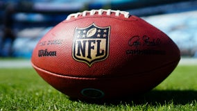 NFL commits to donating $250 million over 10 years to support programs that combat systemic racism