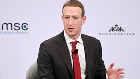 Zuckerberg still under fire over refusal to take action on inflammatory Trump posts