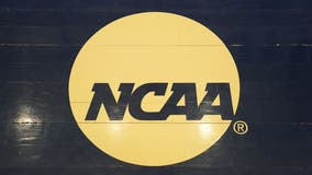 NCAA expands ban, joins SEC in targeting Confederate flag