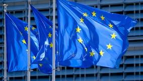 EU finalizing coronavirus 'safe list,' US unlikely to make the cut