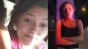 Family of missing 22-year-old woman offering $500 reward for information