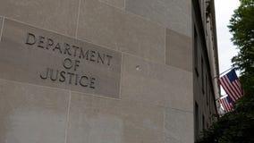 DOJ joins federal lawsuit challenging Hawaii's 14-day mandatory quarantine for visitors