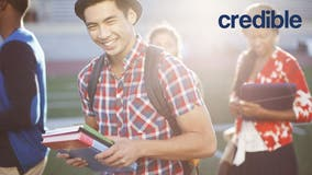 How to save money on college textbooks