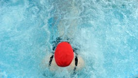 Eanes ISD school board approves contract on aquatics center