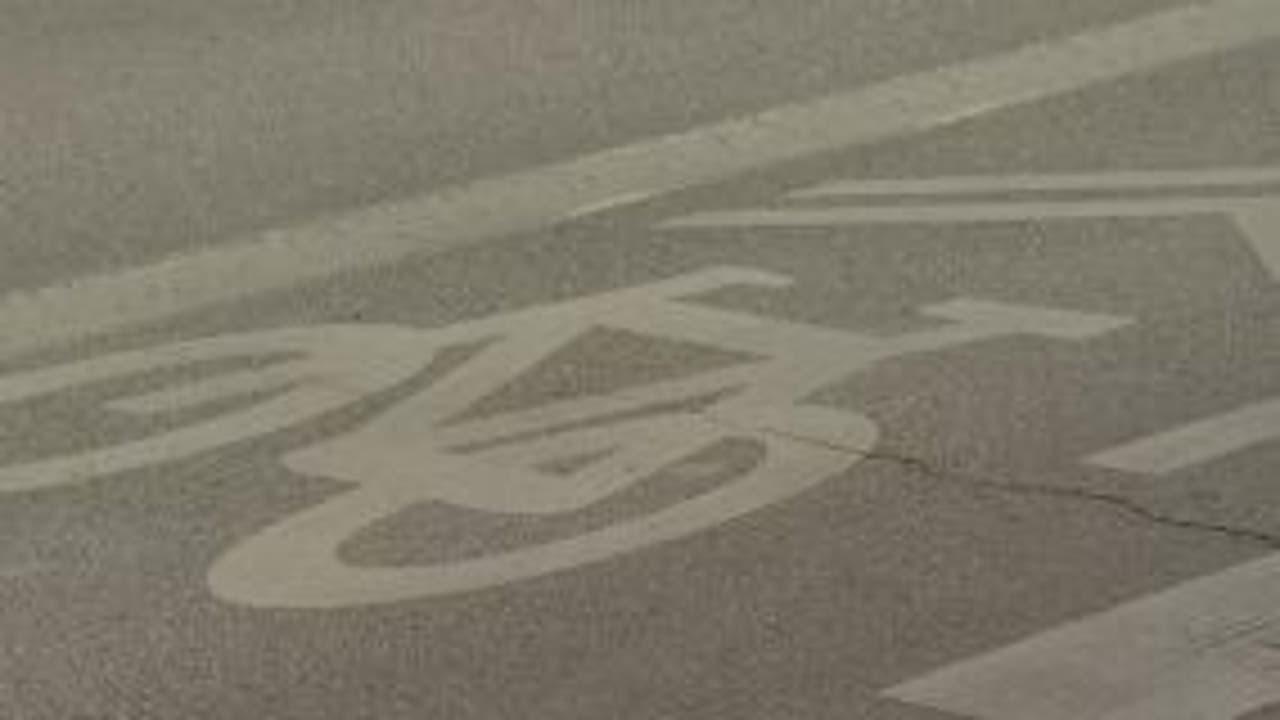City of Austin, CapMetro to co-manage Austin BCycle bikeshare program