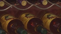 Texas wineries, vineyards push to reopen tasting rooms after second shutdown
