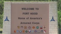 Secretary of the Army announces independent review of Fort Hood, military community