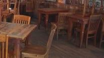 COVID-19's continuing impact on Austin's restaurants