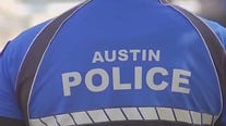Austin city manager proposes $4.2B budget, including reducing APD's budget by $11.3M